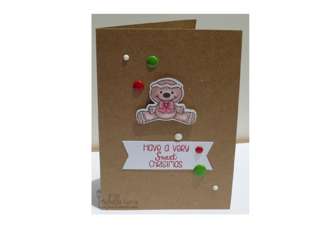 cocoa_kisses_card_2
