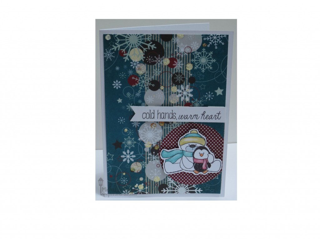 frosty_friends_card_2