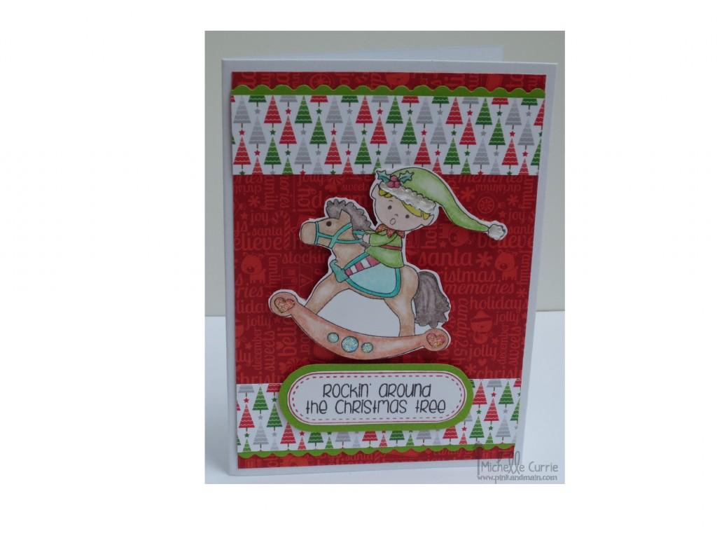 santa_mail_card_1