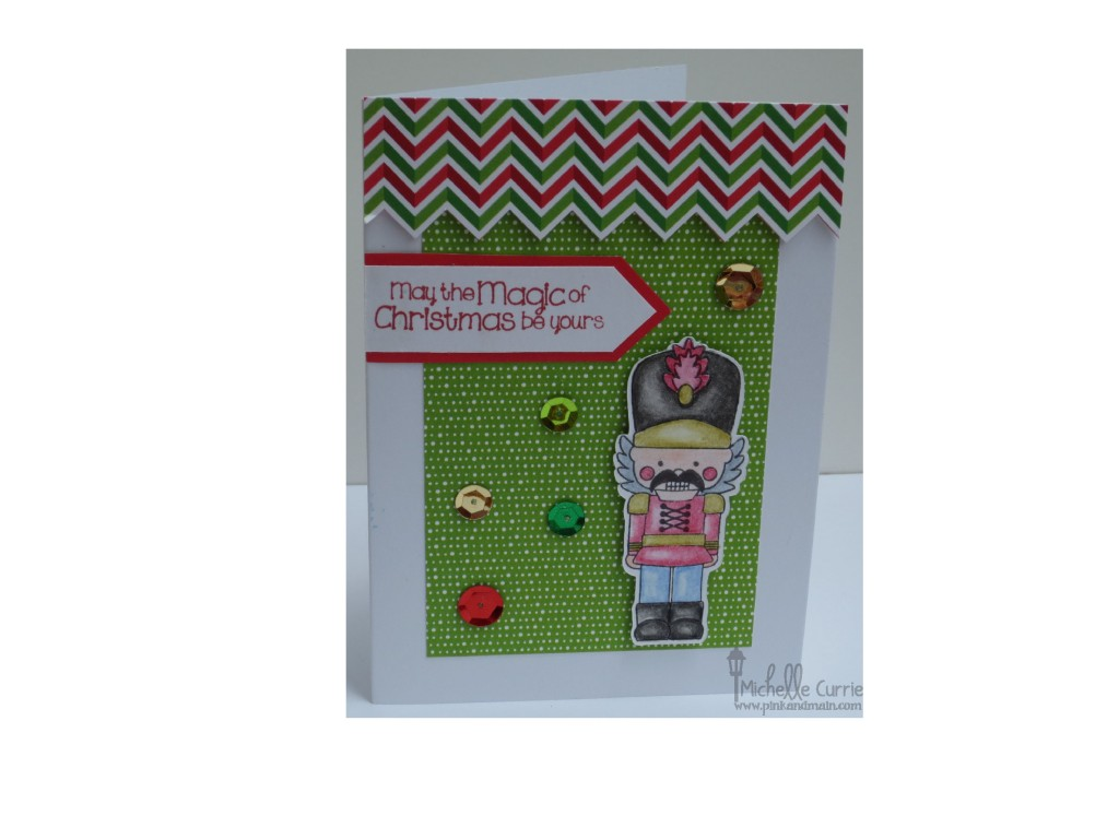 sugarplums_card_1