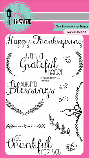 PM0046_thankful_web