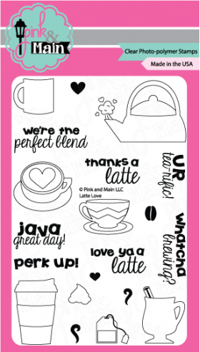 latte_love_4x6web