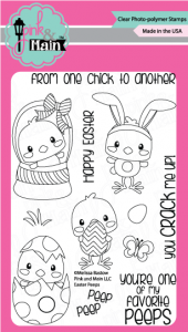 Easter_Peeps