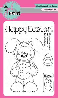 Bunny_Costume_3x4Web__08652.1451687007.1280.1280