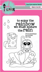 PM0172_Rain_Frogs_3x4_web__46061.1456450219.1280.1280