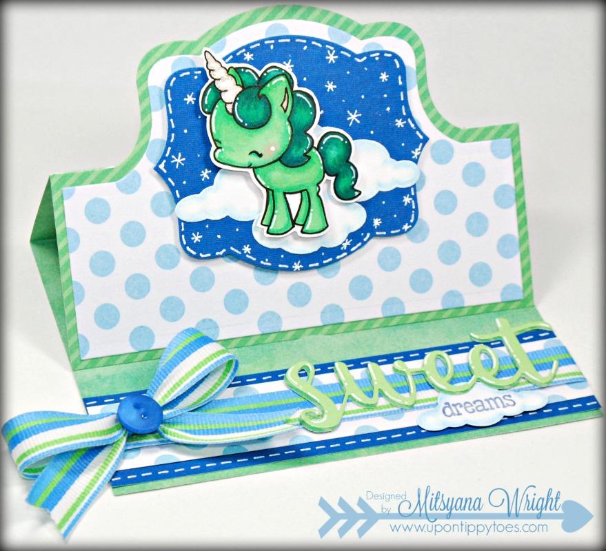 unicorn-sweet-dreams